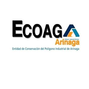 thumb_logo-ecoaga1